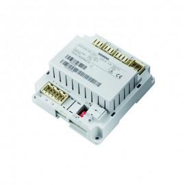 RVS 46 Аксессуар для управления низкотемпературным контуром (только для систем с OCI 345) (7105199)